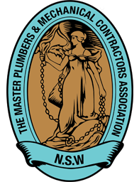HOME - section 2 - logo 1